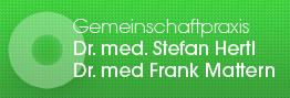 Gemeinschaftspraxis Hertl & Mattern