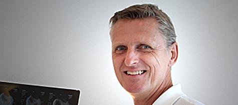 Dr. med. Stefan Hertl